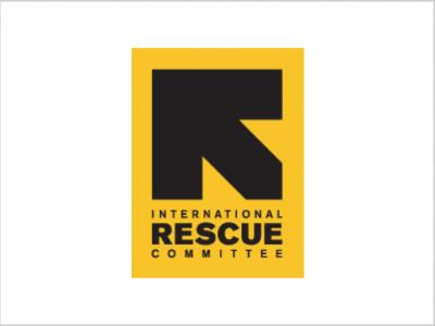 International Rescue Committee for Refugees