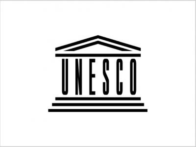 UNESCO (United Nations Educational, Scientific and Cultural Organization)
