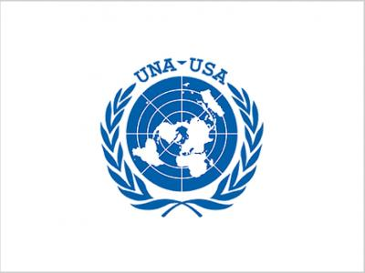 United Nations Association (UNA-USA)
